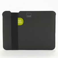 Чехол Acme для MacBook Pro 11-13 Sleeve Skinny S (Black)