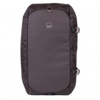 Рюкзак Acme рюкзак Union Street Gym Backpack для фитнеса (Black)