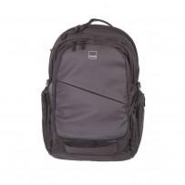 "Рюкзак Acme рюкзак Union Street Traveler Backpack 28L для ноутбуков 17"" (Black)"
