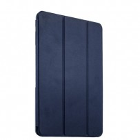 Чехол-книжка Smart Case для iPad Air 2 Dark blue - Темно синий
