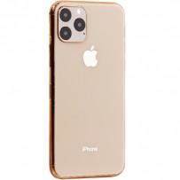 """Муляж iPhone 11 Pro (5.8"""") Золотистый"""