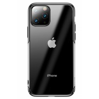 Baseus чехол для iPhone 11 Pro (WIAPIPH58S-DW01), пластик