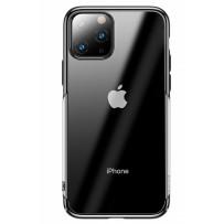 Baseus чехол для iPhone 11 Pro Max (WIAPIPH65S-DW01), пластик