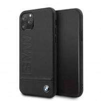 Чехол для iPhone 11 Pro BMW (BMHCN58LLSB)