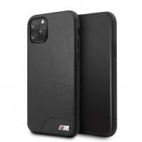 Чехол для iPhone 11 Pro BMW (BMHCN58MHOLBK)