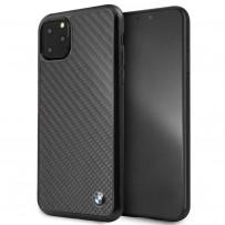 Чехол для iPhone 11 Pro Max BMW (BMHCN65MBC)