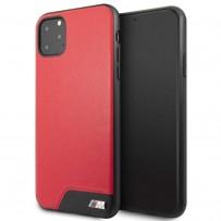 Чехол для iPhone 11 Pro Max BMW (BMHCN65MHOLRE)