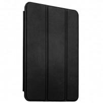Чехол-книжка Smart Case для iPad mini 4 Black - Черный