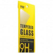 "Стекло защитное для iPhone 7 (4.7"") - Tempered Glass 0.26mm скос кромки 2.5D"