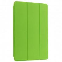 """Чехол-книжка Smart Case для iPad (10.2"""") 2019г. Зеленый"""