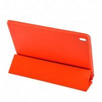 """Чехол-книжка Smart Case для iPad Pro (9,7"""") Оранжевый"""