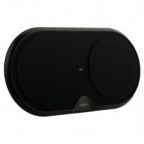 Беспроводное зарядное устройство Baseus Dual Wireless Charger (WXSJK-01) Черный