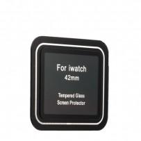 Стекло защитное COTEetCI GLASS 0.1mm для Apple Watch 42 мм (CS2202-watch 42)