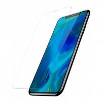 Стекло защитное BLUEO 2.5D Clear HD для iPhone X/ XS/ 11 Pro, (классическое)