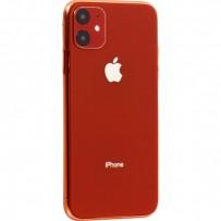 """Муляж iPhone 11 (6.1"""") Коралловый"""