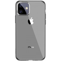 Baseus чехол для iPhone 11 (ARAPIPH61S-01)