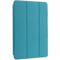 """Чехол-книжка Smart Case для iPad (10.2"""") 2019г. Голубой"""