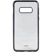 Чехол Uniq для Samsung Galaxy S10e Glacier Glitz Black
