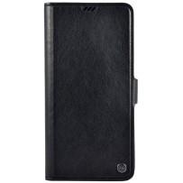 Чехол Uniq для Samsung Galaxy S10+ Journa Heritage Black