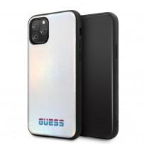 Чехол Guess, для iPhone 11 Pro (GUHCN58BLD)