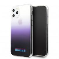 Чехол Guess, для iPhone 11 Pro (GUHCN58DGCPI)