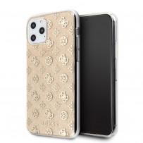 Чехол Guess, для iPhone 11 Pro (GUHCN58TPEGO)