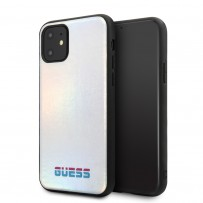 Чехол Guess, для iPhone 11 (GUHCN61BLD)