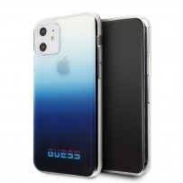 Чехол Guess, для iPhone 11 (GUHCN61DGCNA)