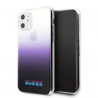 Чехол Guess, для iPhone 11 (GUHCN61DGCPI)