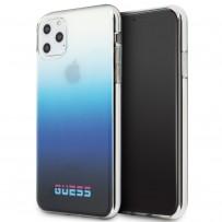 Чехол Guess для iPhone 11 Pro Max (GUHCN65DGCNA)