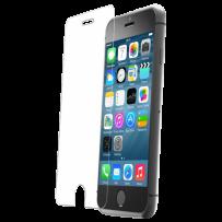 "Защитное стекло MFD ""Shield Pro"" для iPhone 6/6S"