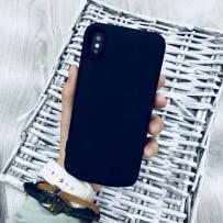 """Аккумулятор-чехол внешний Meliid Power Case X2-3000 для iPhone X (5.8"""") 3800 mAh черный"""