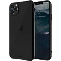 Чехол Uniq для iPhone 11 Pro чехол Glacier Glitz Black