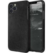 Чехол Uniq для iPhone 11 Pro чехол Sueve Black