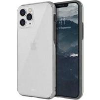 Чехол Uniq для iPhone 11 Pro Vesto Silver