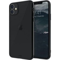 Чехол Uniq для iPhone 11 чехол Glacier Glitz Black