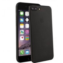 Чехол Uniq для iPhone 7/8 PLUS Glase Grey