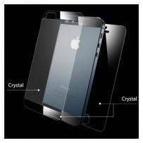 Набор защитных пленок для IPhone 5/5S