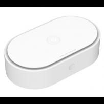 Санитайзер LYFRO санитайзер Capsule UVC Disinfection Box
