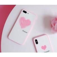 """Чехол """"Forever"""" для iPhone 7/8"""
