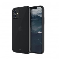 Чехол Uniq для iPhone 11 Vesto Gunmetal