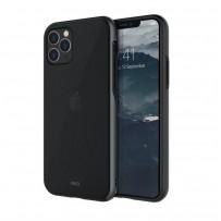 Чехол Uniq для iPhone 11 Pro Max Vesto Gunmetal