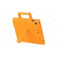 """Детский чехол """"Чемоданчик"""", для iPad Air/Air2/Pro 9.7 (подходит для всех iPad c диагональю 9,7), оранжевый"""