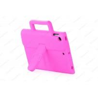 """Детский чехол """"Чемоданчик"""", для iPad Air/Air2/Pro 9.7 (подходит для всех iPad c диагональю 9,7), розовый"""