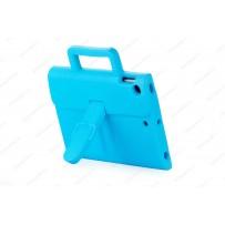 """Детский чехол """"Чемоданчик"""", для iPad mini, голубой"""