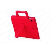 """Детский чехол """"Чемоданчик"""", для iPad mini (подходит для всех mini), красный"""