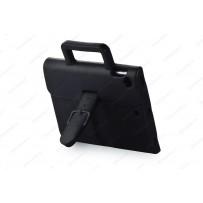"""Детский чехол """"Чемоданчик"""", для iPad mini (подходит для всех mini), черный"""