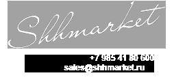 Shhmarket.ru, чехлы и аксессуары для мобильных телефонов.